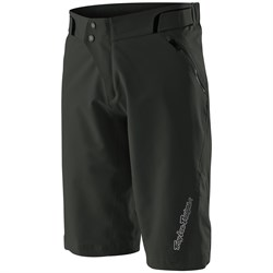 Troy Lee Designs Ruckus Shorts with Liner