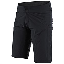 Troy Lee Designs Lilium Shell Shorts - Women's