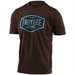 Troy Lee Designs Flowline S​/S Jersey