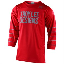 Troy Lee Designs Ruckus 3/4 Jersey