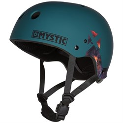 Mystic MK8 X Wakeboard Helmet