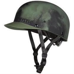 Mystic Shiznit Wakeboard Helmet