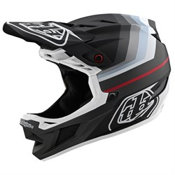 Troy Lee Designs D4 Composite Bike Helmet