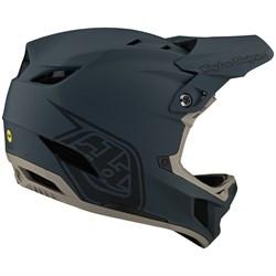 Troy Lee Designs D4 Composite Bike Helmet