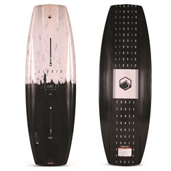 Liquid Force RDX Aero Wakeboard 2020