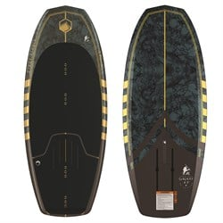 Liquid Force Galaxy AK Wake Foil 2020