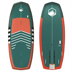 Liquid Force POD Wake Foil Board 2020