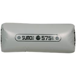 Liquid Force Sumo Max 575 Ballast Bag