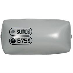 Liquid Force Sumo Max 675 Wedge Ballast Bag