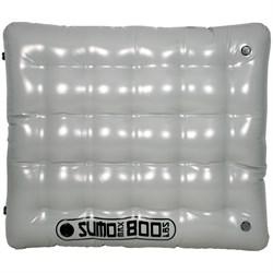 Liquid Force Sumo Max 800 Flat Sac Ballast Bag