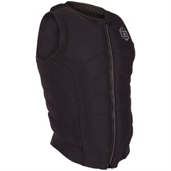 Liquid Force Ghost Comp Wake Vest 2021