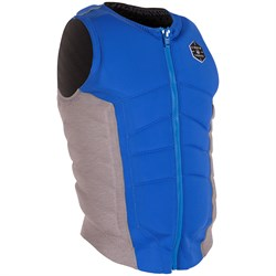 Liquid Force Ghost Comp Wake Vest 2020
