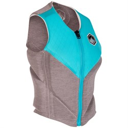Liquid Force Happy Hour Comp Wake Vest - Women's 2020