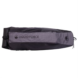 Liquid Force Adjustable Back Pack Board Bag 2020