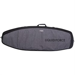Liquid Force DLX 2 Board Traveler Surf & Skim Bag 2020