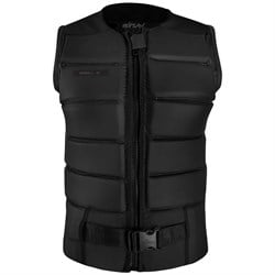 O'Neill Outlaw Comp Wake Vest 2021