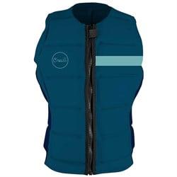 O'Neill Bahia Comp Wakeboard Vest - Women's 2021