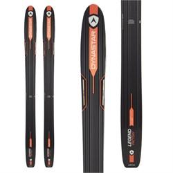Dynastar Legend Factory Skis