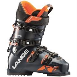 Lange XT Free 90 Ski Boots