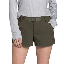 The North Face Paramount Active Shorts - Women's