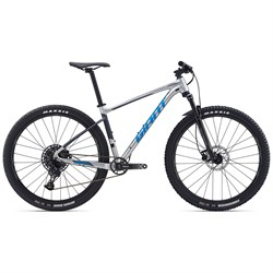 Giant Fathom 29 2 Complete Mountain Bike 2020