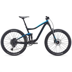 Giant Trance 3 Complete Mountain Bike 2020