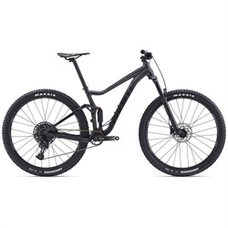 Giant Stance 29 2 Complete Mountain Bike 2020