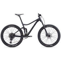 Giant Stance 2 Complete Mountain Bike 2020