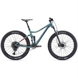 Liv Embolden 1 Complete Mountain Bike - Women's 2020