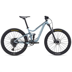 Giant Trance Jr 26 Complete Mountain Bike - Kids' 2020
