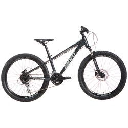 Giant XTC SL Jr 24 Complete Mountain Bike - Kids' 2020