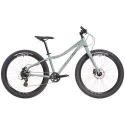 Giant XTC Jr 26​+ Complete Mountain Bike - Kids' 2020