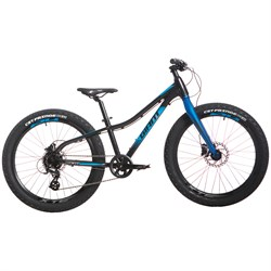 Giant XTC Jr 24​+ Complete Mountain Bike - Kids' 2020