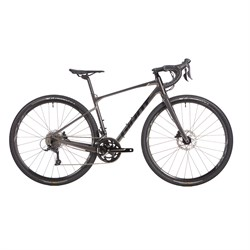 Giant Revolt 2 Complete Bike 2020