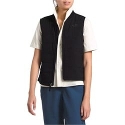 The North Face Mountain Sweatshirt Vest 3.0 - Women's