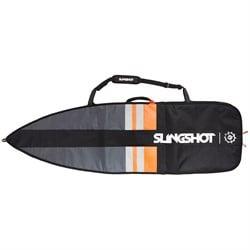 Slingshot WF-2 Foil Board Sleeve
