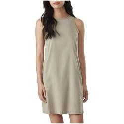 Arc'teryx Contenta Shift Dress - Women's