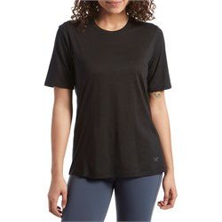 Arc'teryx Rowan Top - Women's