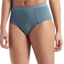 Richer Poorer High-Waist Brief - Women's
