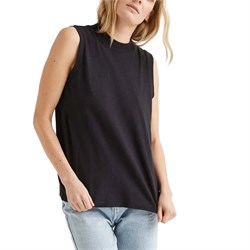 Richer Poorer Easy Tank Top - Women's