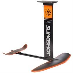 Slingshot Hover Glide FWake V3 Foil Set 2021