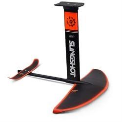 Slingshot Hover Glide FSurf V3 Foil Set 2020
