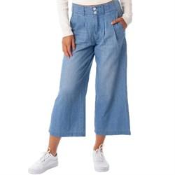 Rhythm Madison Pants - Women's