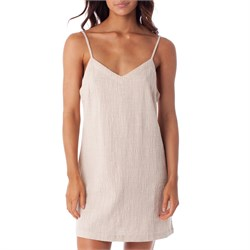 Rhythm Florida Dress - Women's