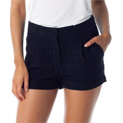 Rhythm Amelia Shorts - Women's