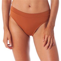 Rhythm Islander Xanadu Bikini Bottoms - Women's
