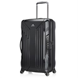 Gregory Quadro Pro Hardcase 30 Roller Bag