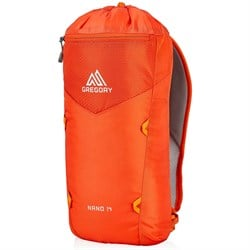 Gregory Nano 14 Backpack