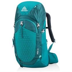 Gregory Jade 33 Backpack - Women's