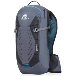 Gregory Drift 10 H2O Hydration Pack